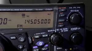 6 metersinc ts2000