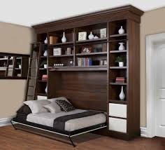 Murphy Bed Office Desk Combo Superb Murphy Bed Desk Combo Wall Bed Closed Murphybed