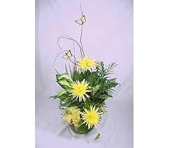 florist naples fl naples flowers inc naples florists flower shop naples fl