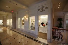 Trellis Spa Houston Disney U0027s Grand Floridian Resort And Spa Walt Disney World