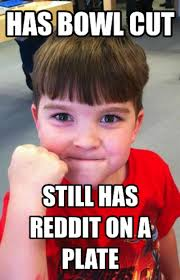 Internet Boy Meme - more of the real people behind your favorite internet memes smosh