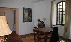 chambre d hotes forcalquier la maison dumaistre chambre d hote simiane la rotonde
