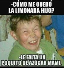 Meme Viernes - memes para mi礬rcoles ya casi es viernes humor taringa