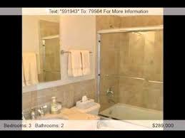 3 Bedroom 3 Bathroom Homes For Sale 3 Bedroom Homes For Sale In Hyde Park Chicago Il In Zip Code