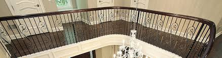 Iron Banisters Iron Balusters U2013 Source Building Products