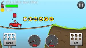 download game hill climb racing mod apk unlimited fuel hill climb racing mod 1 45 0 apk unlimited money latest hack version