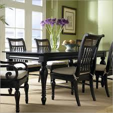 Lane Furniture Dining Room Marceladickcom - Lane furniture dining room