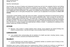 Biology Resume Examples by Biology Major Resume Examples Reentrycorps