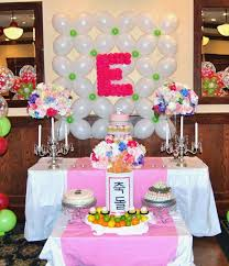 quinceanera decoration ideas for tables table photograph pin quincean quinceanera quinceanera decoration