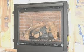 Synergy Interior Design Fireplace Simple Synergy Electric Fireplace Decorating Ideas
