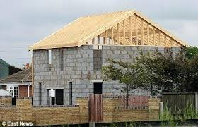 home design building blocks house building blocks sto concrete home concrete homes fox blocks