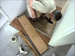 laminate flooring on stairs how to start installation use stair