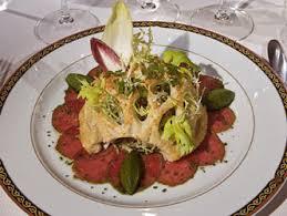 monte carlo cuisine andre s restaurant review monte carlo casino las vegas