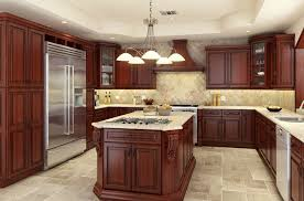 kitchen cabinet color simulator visualizer tools laguna kitchen and bath design and remodeling