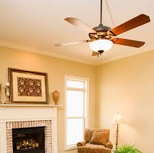 ceiling fan and light fixture installation residential