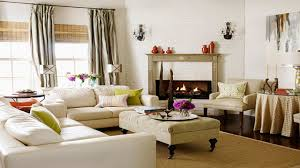 Living Room Layout With A Corner Fireplace Living Room Arrangement Ideas With Corner Fireplace Living Room