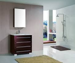 Bathroom Vanity Deals by Cheap Bathroom Vanity Find Bathroom Vanity Deals On Line At