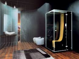 Black Modern Bathroom Black Bath Vanities Modern Black Bathroom Modern Bathroom