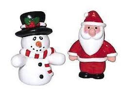 Cheap Christmas Decorations Ebay by Christmas Cake Decorations Cake Decorating Ebay