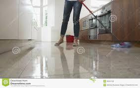 best mop for vinyl floors floor waxing service to you