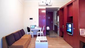 one bedroom apartments nj 10 elegant 1 bedroom apartments nj bedfordob bedfordob