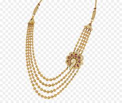 necklace online store images Necklace jewellery gemstone online shopping necklace jpg