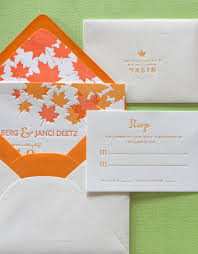 wedding invitation cost average cost of wedding invitations 2015