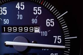 toyota sequoia sport utility models price specs reviews cars com