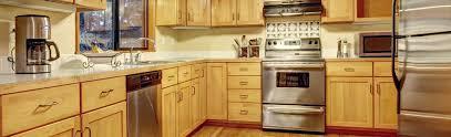 miller s custom cabinets excelsior springs mo 8k kitchen remodel decorators
