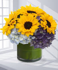 Flower Delivery Atlanta Atlanta Mother U0027s Day Flower Delivery Atlanta Carithers Flowers