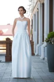 wedding dress bali bali designer wedding dress