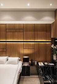 Wohnzimmer Beleuchtung Seilsystem Ideen Für Indirekte Beleuchtung Im Wohnzimmer At Beste Von