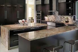 black kitchen decorating ideas black kitchens 2018 black kitchen decorating ideas black and white
