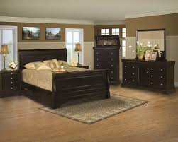 Bedroom  Beach Style Bedrooms With Simple Bedrooms Images Also - Bedroom furniture types