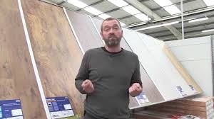 Wickes Hardwood Flooring Diy Donny Heads To Wickes And Answers Your Flooring Questions