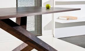 Dining Benches For Sale Furniture Dining Chairs For Sale Awesome Restaurant Chairs For