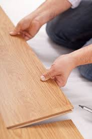 Laying Laminate Floors 4 Get All The Laminate Flooring Accessories You Need U2022 Scotia