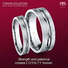 jvl wedding bands jvl wedding bands 0 replies 0 0 likes jvl wedding band reviews