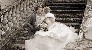 wedding dresses halifax west yorkshire yorkshire wedding emporium