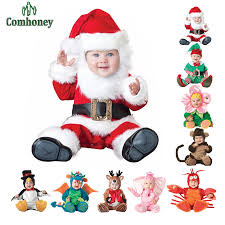 Cheap Infant Halloween Costumes Cheap Baby Halloween Costumes Boys Aliexpress