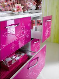 key interiors by shinay teen girls bathroom ideas teenage