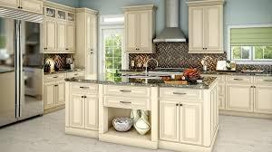 kitchen cabinets van nuys truequedigital info wp content uploads 2017 11 kit