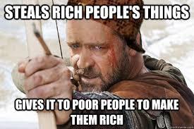 Rich Guy Meme - poor guys rich guys memes guys best of the funny meme