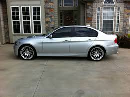 e90 official titanium silver e90 thread page 22 bimmer