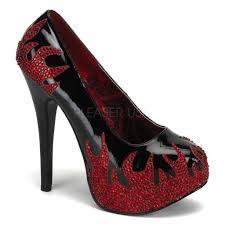 rhinestone heels angie davis lingerie shoes jewelry u0026 more