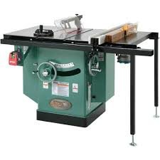 Best Contractor Table Saw by Best Selling Table Saws Best Selling Cabinet Table Saw Products