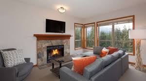 painted cliff 12 2 bed ski in ski out comfort blackcomb
