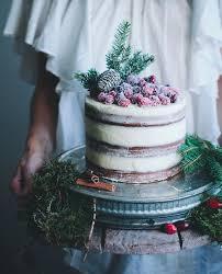 cheesecake wedding cake cheesecake wedding cake winter wedding cake ideas chic vintage