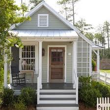 exterior paint ideas site image exterior house painting ideas