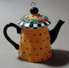 engelbreit teapots images glorious teapots and